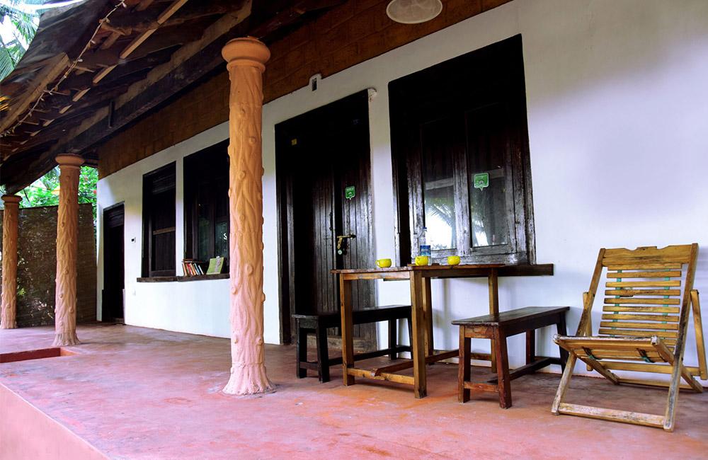 Thottada-Beach-House-Village-Home-Varandah-k
