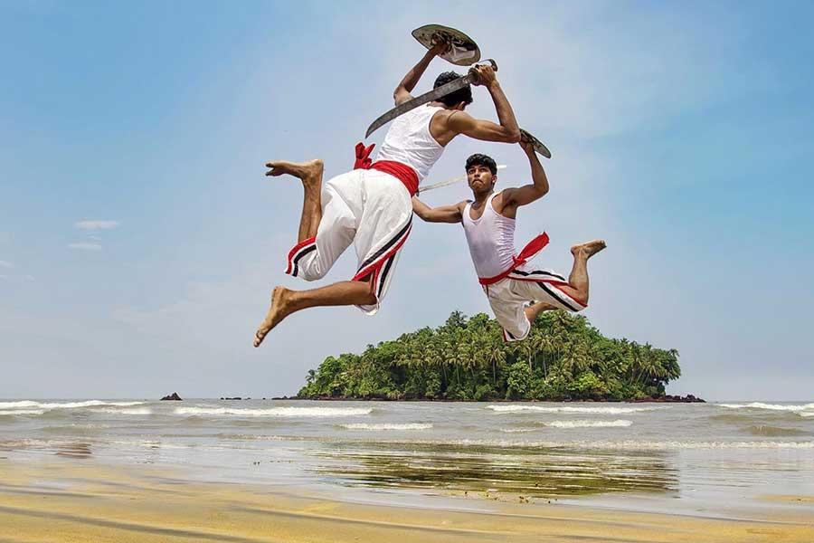 kalarippayat-north-kerala-thottada-beach-house-3