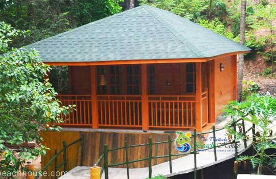 Thottada-Beach-Cottage-Hut-View-home
