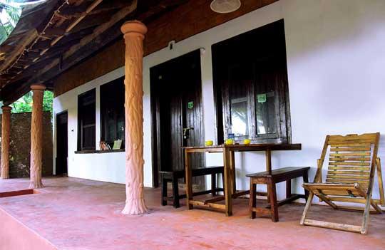 Thottada-Beach-House-Village-Home-Varandah-home