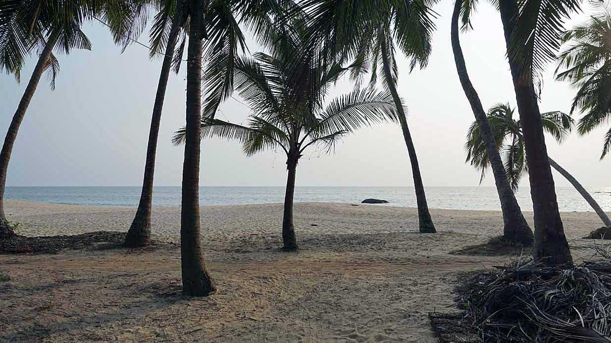 Totthada-Beach-houseAA