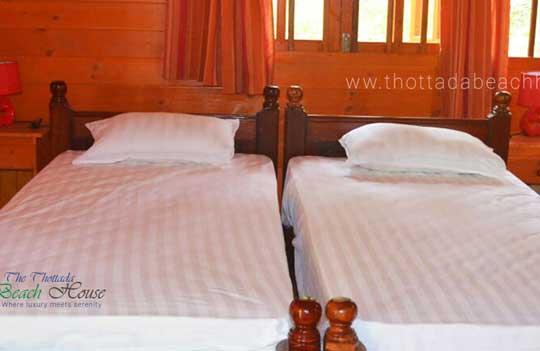 thottada-beach-house-bedroom-home