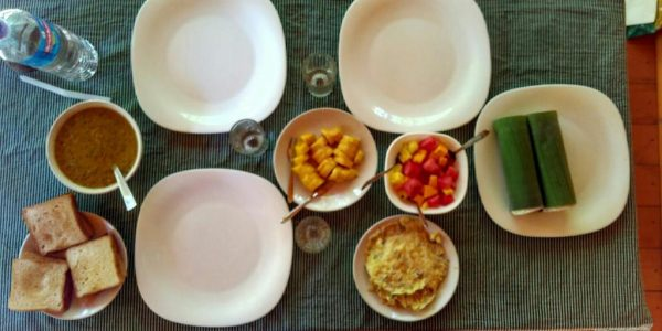 puttu-kadala-curry-thottada-beach-house